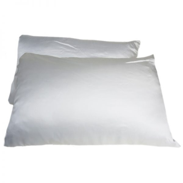 packpillowcase